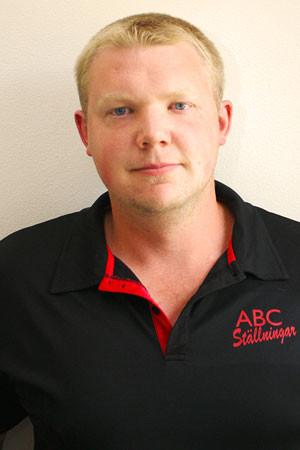 Erik Profilbild