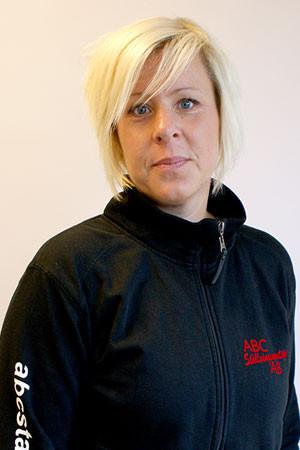 Profilbild Jessica