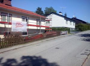 villa-alvsjö.001