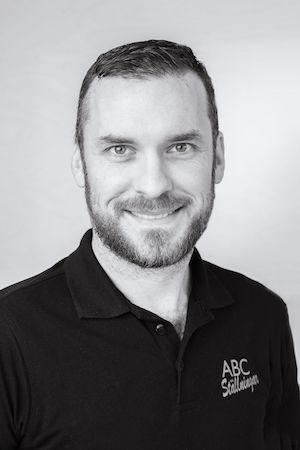 Daniel Dennerby Malm