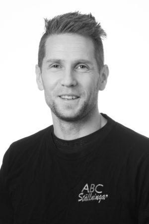 Hans-Erik Eliasson - Falun