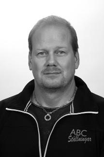 Jörgen Nilsson